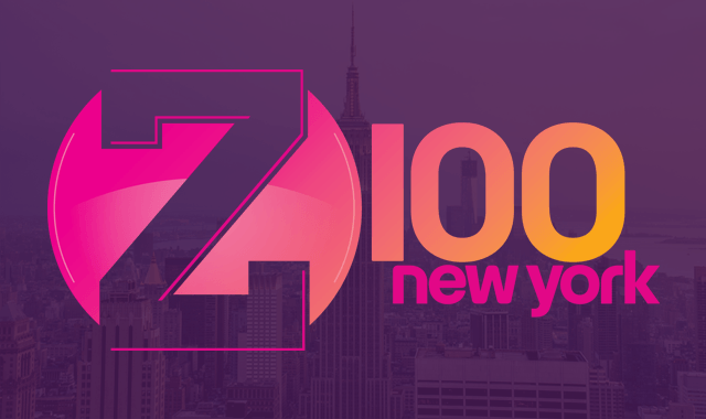 Z100 Host Signs To New Radio Show Prep Service